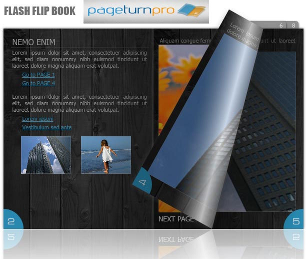 dflip pdf flipbook wordpress torrent